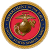 National Benefits & Vehicle Programs serves the Marines