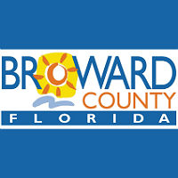 Broward County Florida