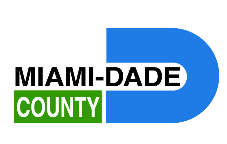 Miami Dade County Florida