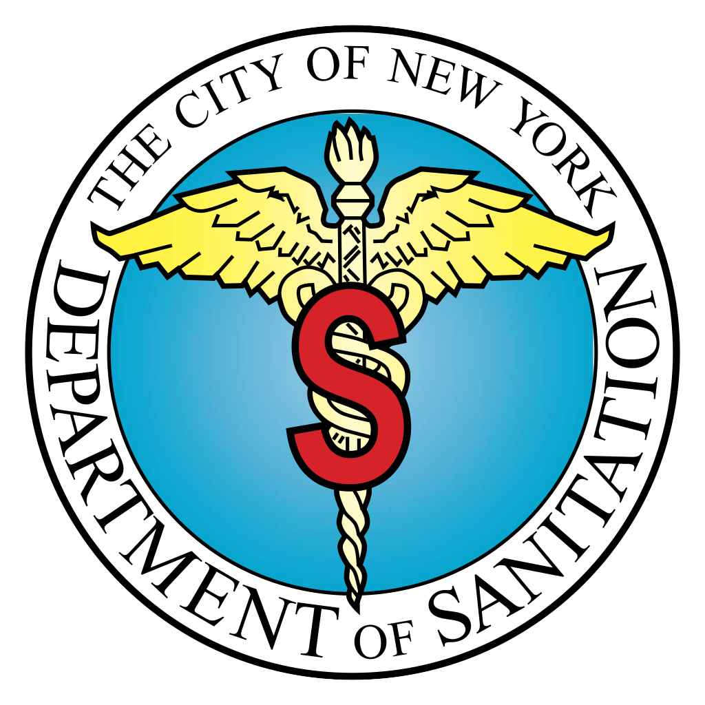 New York City Dept. of Sanitation