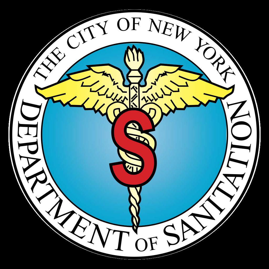 New York City Dept. of Sanitation
