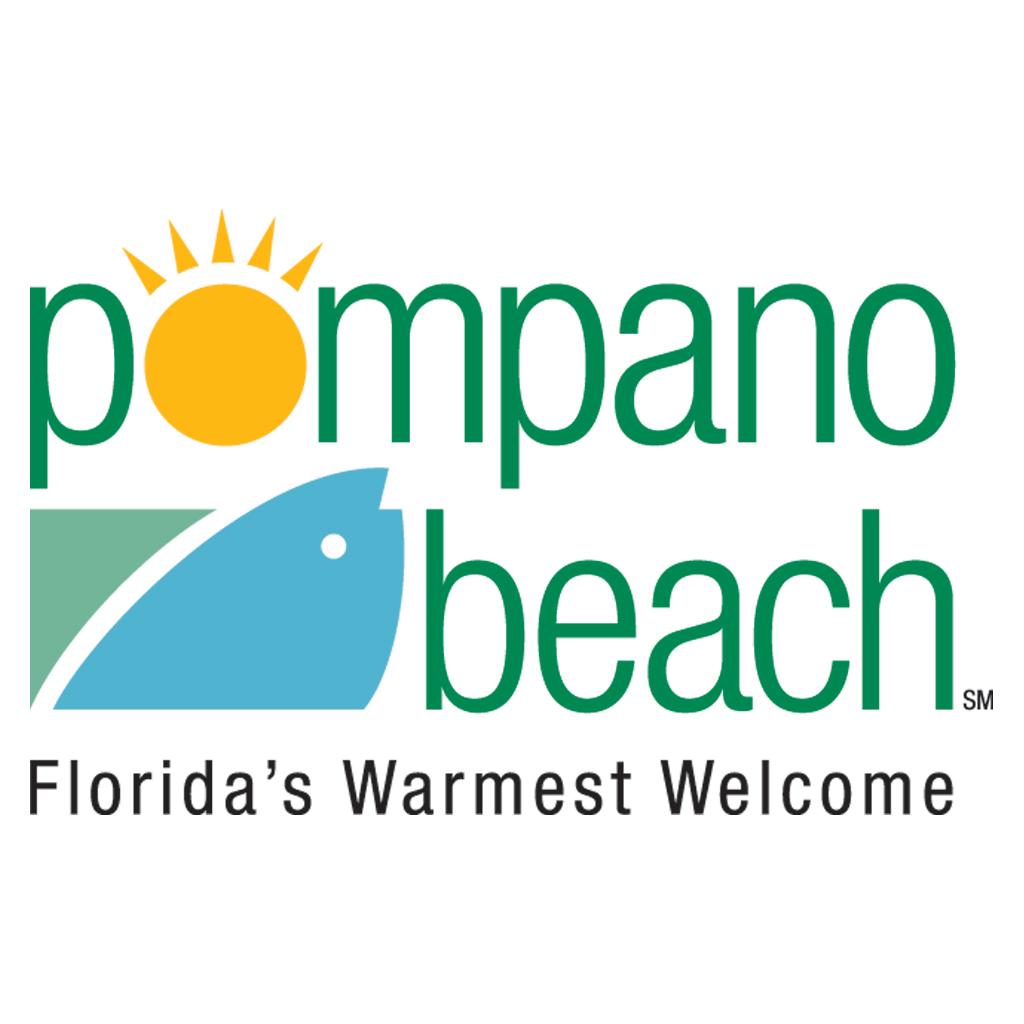 City of Pompano Beach, Florida