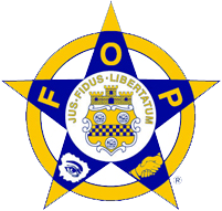 Miami Beach Fraternal Order of Police