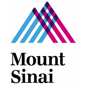 Mount Sanai Medical Center