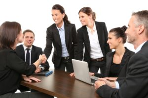 Federal Employee Benefits Programs